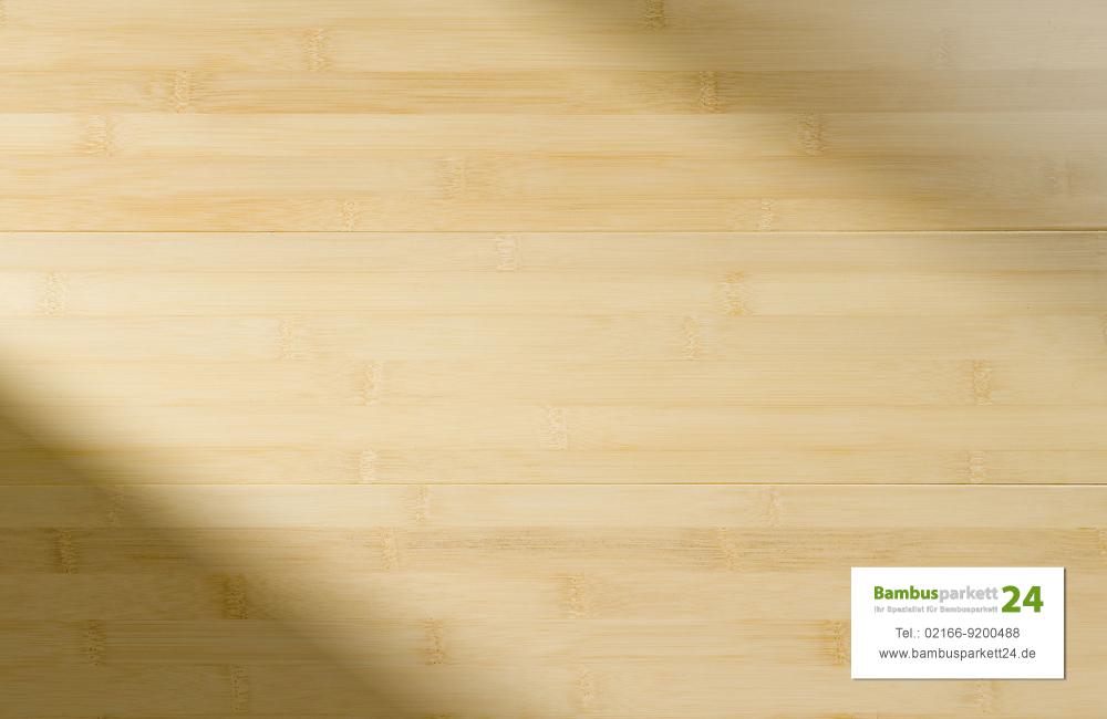 Bambusparkett In Verschiedenen Farben Und Textur