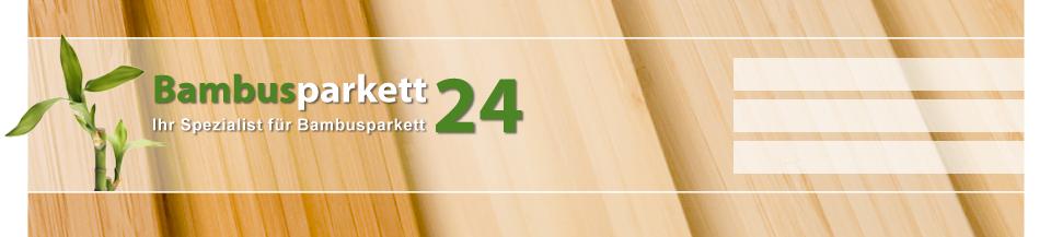 bambusparkett ist kologisch wertvoll hart im nehmen und nat rlich sch n. Black Bedroom Furniture Sets. Home Design Ideas
